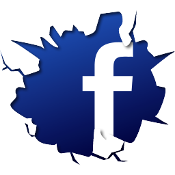 icontexto-inside-facebook-1