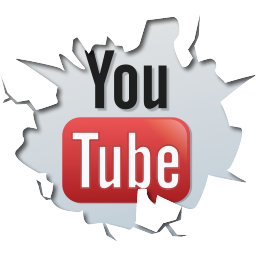 icontexto inside youtube